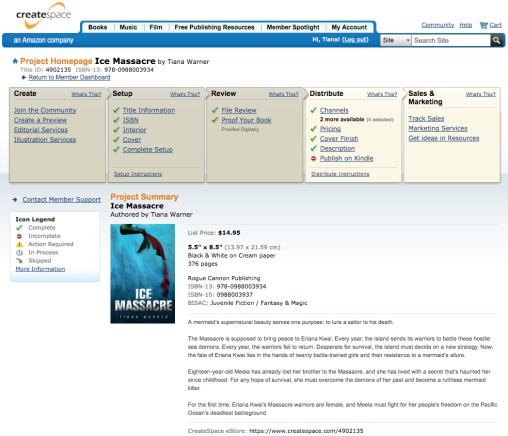 CreateSpace title dashboard example.png