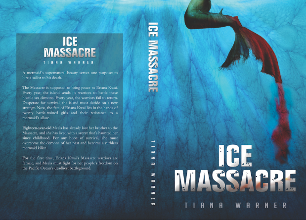 Ice Massacre full paperback cover design.png